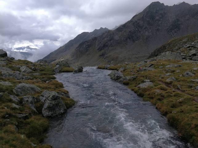 Voda vsepovsod