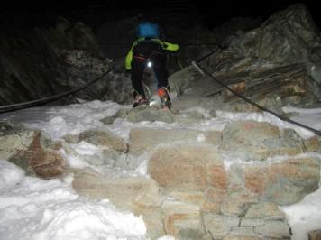 Mont Blanc (136)