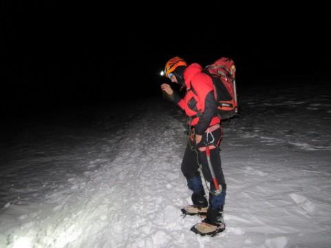 Mont Blanc (162)