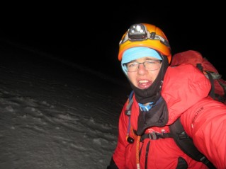 Mont Blanc (176)