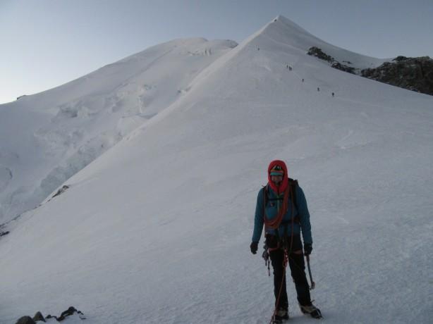 Mont Blanc (227)