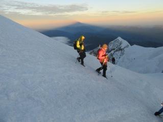 Mont Blanc (240)