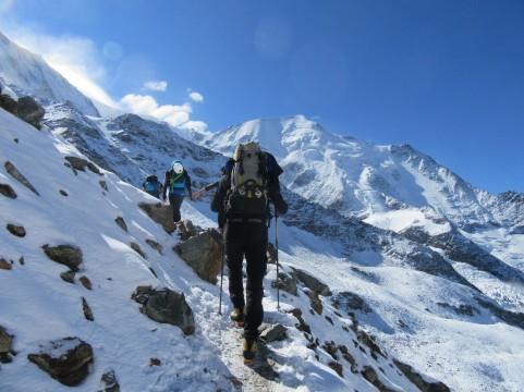 Mont Blanc (28)