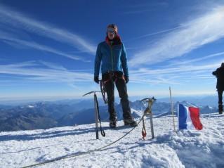 Mont Blanc (343)