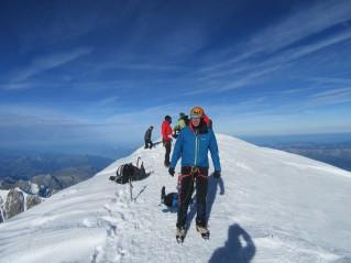 Mont Blanc (355)