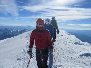 Mont Blanc (358)