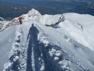 Mont Blanc (364)