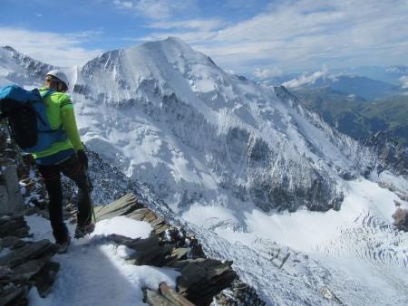Mont Blanc (443)