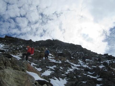Mont Blanc (453)