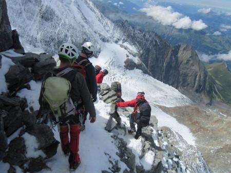 Mont Blanc (457)