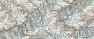 Zemljevid: http://www.austrianmap.at/amap/index.php?SKN=1&XPX=637&YPX=492