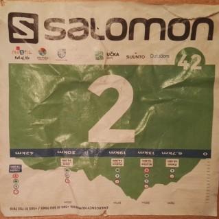 https://bojanambrozic.com/2017/09/10/ucka-trail-42km-2017/
