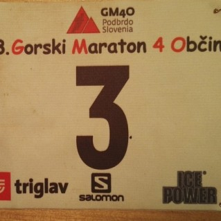 https://bojanambrozic.com/2014/06/21/13-gorski-maraton-stirih-obcin-2014/
