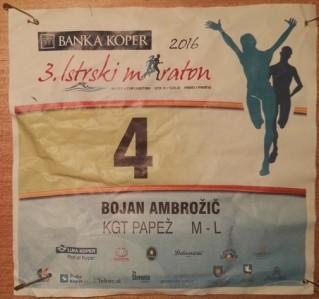 https://bojanambrozic.com/2016/04/10/3-istrski-maraton/