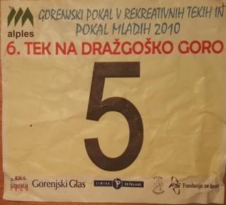 https://bojanambrozic.com/2009/08/30/5-tek-na-drazgosko-goro/