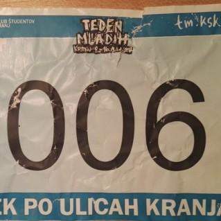 https://bojanambrozic.com/2009/05/15/tek-po-ulicah-kranja-2009/