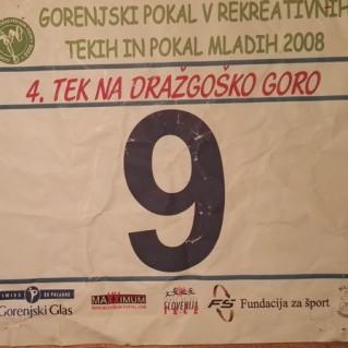 https://bojanambrozic.com/2008/08/24/4-tek-na-drazgosko-goro/