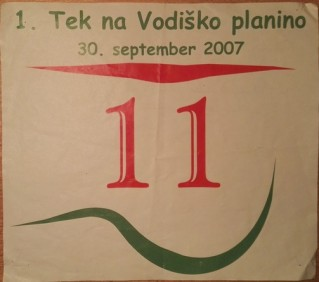 https://bojanambrozic.com/2007/09/30/1-gorski-tek-na-vodisko-planino-30-9-2007/