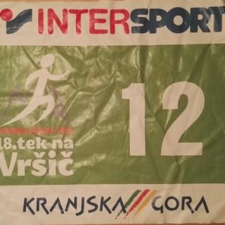 https://bojanambrozic.com/2012/06/25/18-tek-na-vrsic/