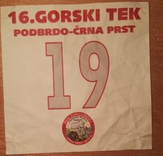 https://bojanambrozic.wordpress.com/2009/09/05/16-gorski-tek-na-crno-prst/