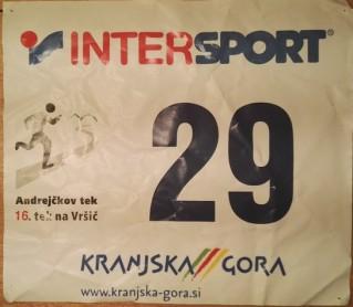 https://bojanambrozic.com/2010/06/26/tek-na-vrsic/