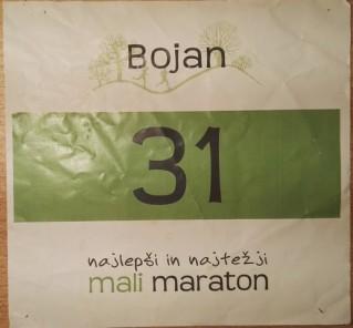 https://bojanambrozic.com/2014/04/19/najlepsi-in-najtezji-mali-maraton-najnaj21-skofja-loka-2014/
