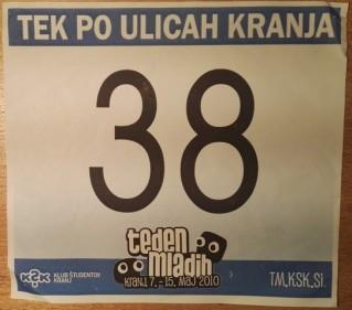 https://bojanambrozic.com/2010/05/10/tek-po-ulicah-kranja-2010/