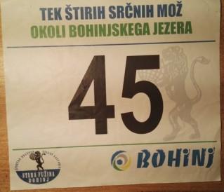 https://bojanambrozic.com/2008/08/09/11-tek-stirih-srcnih-moz-okoli-bohinjskega-jezera/