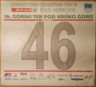 https://bojanambrozic.com/2012/04/15/19-gorski-tek-pod-krisko-goro/