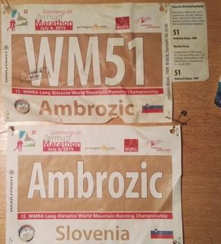 https://bojanambrozic.com/2015/07/06/zermatt-marathon-svetovno-prvenstvo-v-gorskem-maratonu-2015/