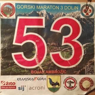 https://bojanambrozic.com/2017/07/01/gorski-maraton-treh-dolin/