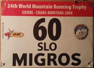 https://bojanambrozic.com/2008/09/15/world-mountain-running-trophy-2008-crans-montana-14-9-2008/