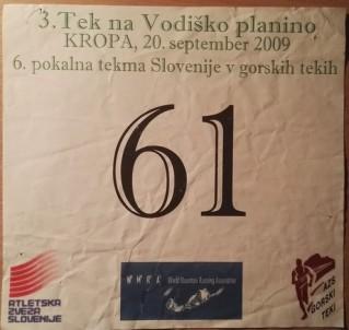 https://bojanambrozic.com/2009/09/20/3-tek-na-vodisko-planino/