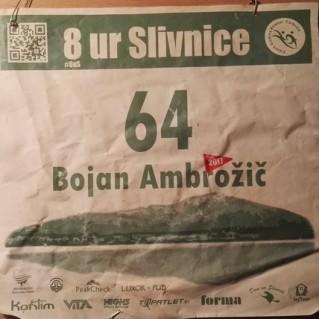 https://bojanambrozic.com/2017/02/18/8-ur-slivnice-2017/