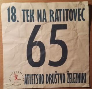 https://bojanambrozic.com/2013/06/02/18-gorski-tek-na-ratitovec/