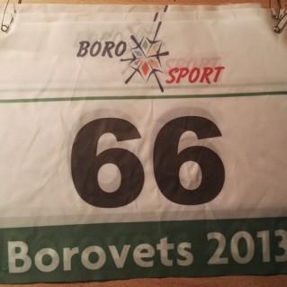 https://bojanambrozic.com/2013/07/08/12-evropsko-prvenstvo-v-gorskem-teku-borovets-2013/