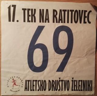 https://bojanambrozic.com/2012/08/19/17-gorski-tek-na-ratitovec/