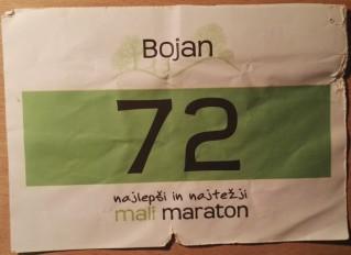 https://bojanambrozic.com/2013/04/20/najlepsi-in-najtezji-mali-maraton-skofja-loka-2013/