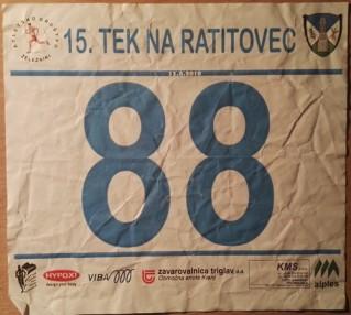 https://bojanambrozic.com/2010/08/15/15-tek-na-ratitovec/