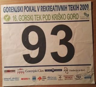 https://bojanambrozic.com/2009/04/19/16-gorski-tek-pod-krisko-goro/