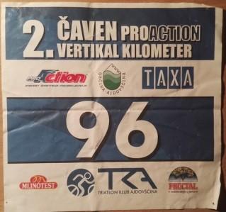 https://bojanambrozic.com/2015/05/24/2-caven-vertikal-kilometer-in-po-spp-od-cavna-do-podkarja/