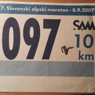 https://bojanambrozic.com/2007/09/08/7-sam-slovenski-alpski-maraton-10-km/