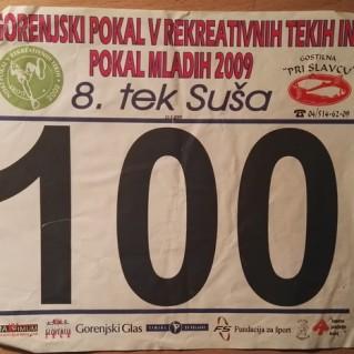 https://bojanambrozic.com/2009/05/23/8-tek-susa-susni-tek/