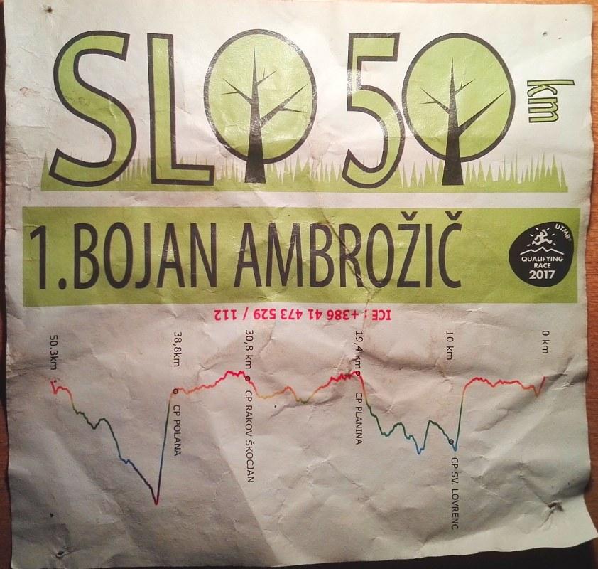 https://bojanambrozic.com/2017/09/23/slo-100-50-km/