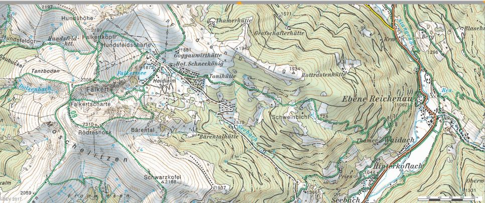 Zemljevid: http://www.austrianmap.at/amap/index.php?SKN=1&XPX=637&YPX=492