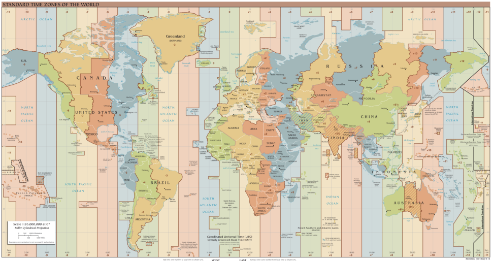 1920px-Standard_World_Time_Zones