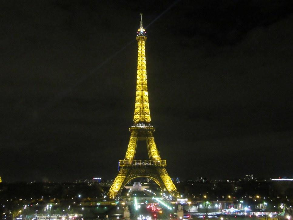 Pariz (25) – kopija_1400x1050