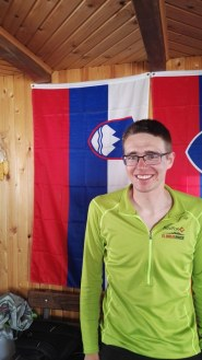 Dan pred štartom tekme na vrh Elbrusa