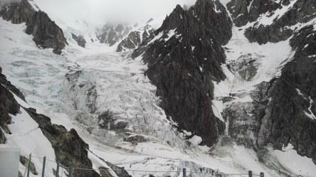 Ledenik Dome