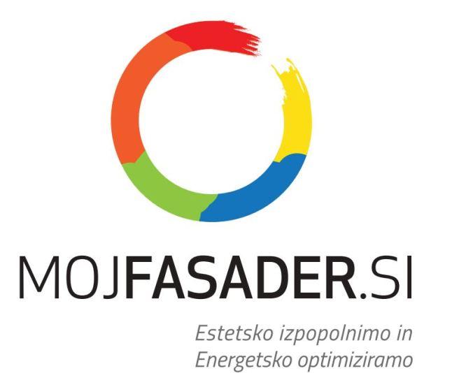 MojFasader.si